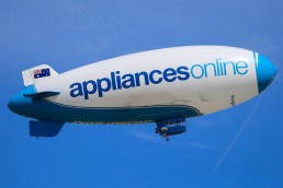 appliances blimp