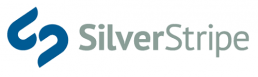 silver stripe developers